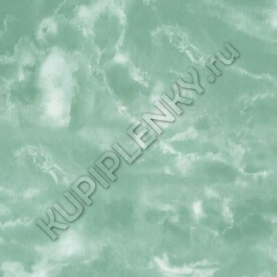 3844 самоклейка мрамор D&B Китай шириной 45 см и длиной 8 м