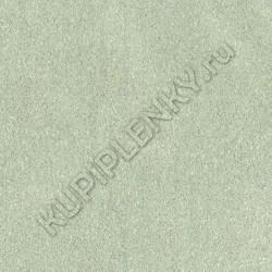 3851 D&B Китай самоклеящаяся пленка под мрамор купить шириной 45 см и длиной 8 м