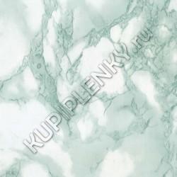 3876 самоклеющаяся пленка пвх в рулонах цена лучшая D&B шириной 45 см