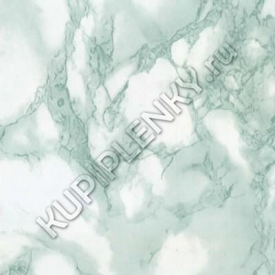 3876 самоклеющаяся пленка пвх в рулонах цена лучшая D&B шириной 45 см и длиной 8 м