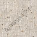 3952 пленка самоклеющаяся декоративная рогожка D&B Китай шириной 45 см и длиной 8 м
