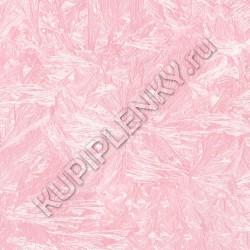 3955 самоклеющаяся пленка пвх мрамор морозец D&B Китай шириной 45 см и длиной 8 м