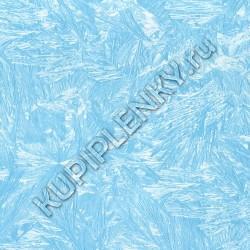 3955A самоклеющаяся пленка для ванной цена низкая под мрамор морозец D&B Китай