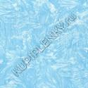 3955A самоклеющаяся пленка для ванной цена низкая под мрамор морозец D&B Китай шириной 45 см и длиной 8 м