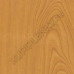 5330 самоклеющаяся пленка для мебели под дерево D&B Китай шириной 45 и длиной 8 м