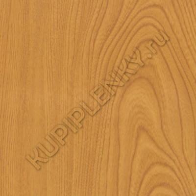 5330 самоклеющаяся пленка для мебели под дерево D&B Китай шириной 45 см и длиной 8 м