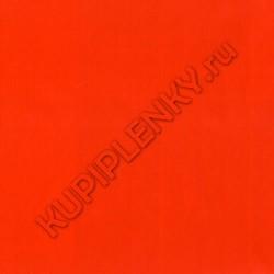 7007 цветная матовая пленка самоклеющаяся красный цвет D&B Китай шириной 45 см и длиной 8 м