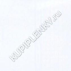 7014 цветная матовая белая самоклеющаяся пленка D&B Китай шириной 45 см и длиной 8 м
