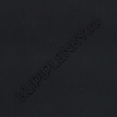 7016 цветная матовая черная самоклеющаяся пленка купить D&B Китай шириной 45 см и длиной 8 м