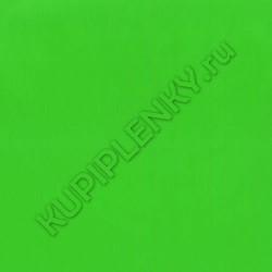 7025 цветная матовая светло зеленая самоклеющаяся пленка D&B Китай