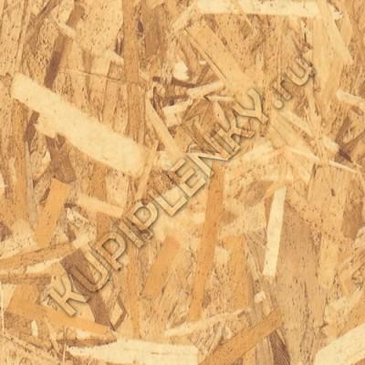 8063 пленка самоклеющаяся декоративная щепки D&B Китай шириной 45см и длиной 8м в интернет магазине
