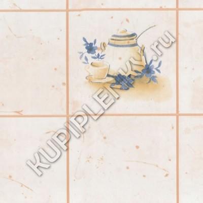 8073D пленка самоклеющаяся декоративная для кухни D&B Китай шириной 45 см и длиной 8 м
