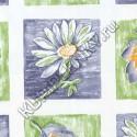 8083 цветы D&B Китай самоклеющаяся декоративная пленка пвх купить шириной 45 см и длиной 8 м