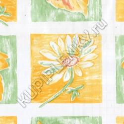 8084 декоративная самоклеющаяся пленка с рисунком цветы D&B Китай шириной 45 см и длиной 8 м