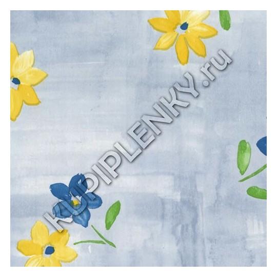 ... самоклеющаяся с рисунком D&B шириной 45: kupiplenky.ru/dekorativnaya-db/107-8088-plenka-samokleyusshayasya-s...