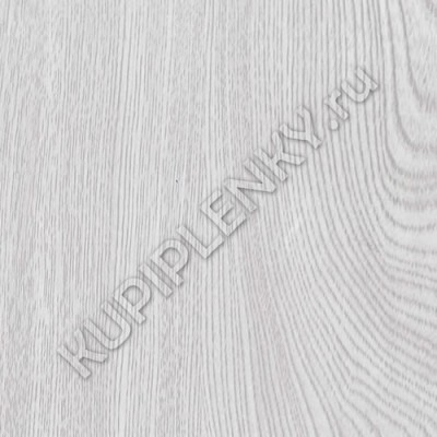 696 самоклеющаяся пленка рулон шириной 45 см и длиной 8 м под дерево D&B Китай