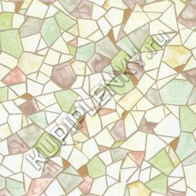 8230 декоративная мозаика D&B Китай самоклеющаяся пленка для ванной комнаты шириной 45 см и длиной 8 м