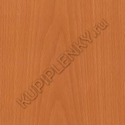 9603 пленка самоклеющаяся для мебели цена низкая под дерево D&B Китай шириной 45 см и длиной 8 м