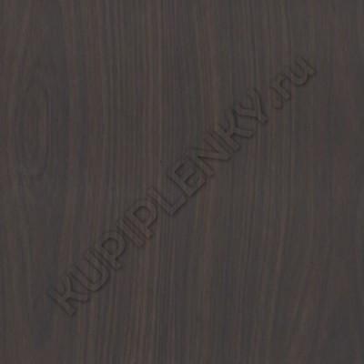 3472 китайская самоклеющаяся пленка для мебели венге под дерево D&B в рулоне шириной 45 см