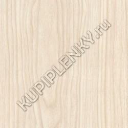 A0008-1 купить пленку под дерево для мебели самоклеющуюся D&B Китай шириной 45 см и длиной 8 м