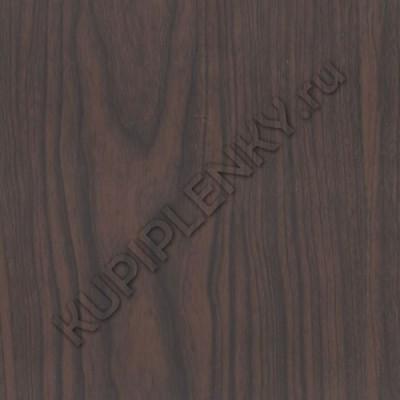 A0008-2 самоклеющаяся пленка венге для мебели D&B Китай размер рулона ширина 45 см и длина 8 м