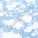 Y18 самоклеющаяся пленка пвх мрамор голубой D&B Китай шириной 45 см и длиной 8 м