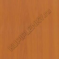 W0116 самоклеющаяся пленка дерево купить D&B Китай шириной 45см и длиной 8м