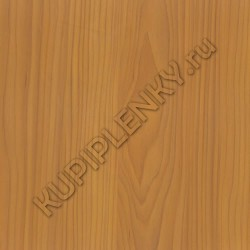 W0169 D&B Китай купить самоклеющуюся пленку для мебели под дерево шириной 45 см и длиной 8 м