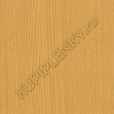 W0196 самоклеющаяся пленка пвх для мебели под дерево D&B Китай ширина 45 см и длина 8 м