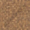 W0239 самоклеющаяся пленка плетенка D&B Китай ширина 45 см и длина 8 м