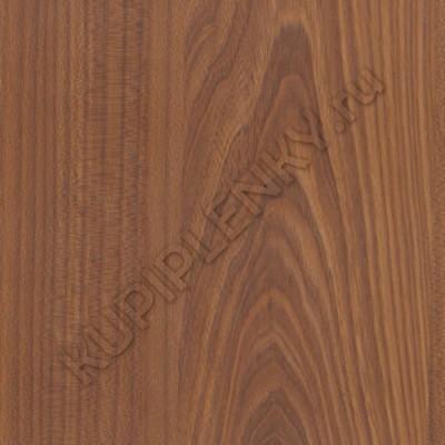 W0339 самоклеющаяся пленка цена низкая под дерево D&B Китай размер шириной 45 см и длиной 8 м