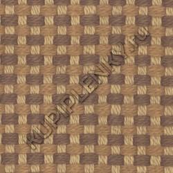W0363 самоклеющаяся пленка плетенка D&B Китай шириной 45 см и длиной 8 м
