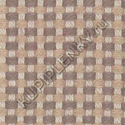 W0364 самоклеющаяся пленка плетенка D&B Китай шириной 45 см и длиной 8 м