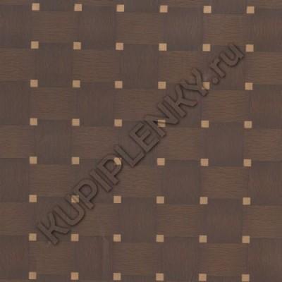 W0411 самоклеющаяся пленка плетенка D&B Китай шириной 45 см и длиной 8 м