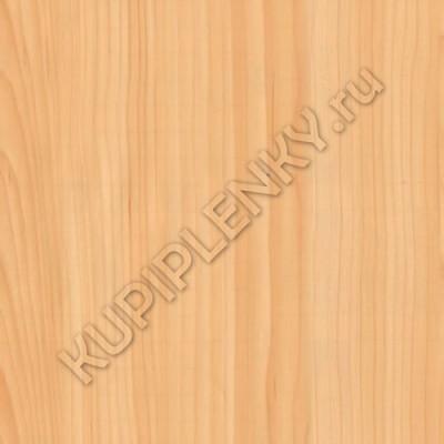 W0170 купить самоклеющуюся пленку недорого под дерево D&B Китай шириной 67 см и длиной 8 м