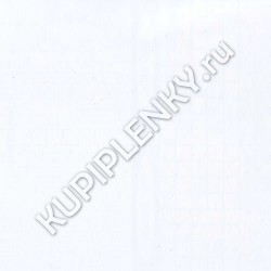 7014 матовая пленка D&B Китай самоклеющаяся белая цветная купить шириной 67 см и длиной 8 м