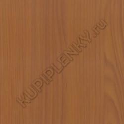 A0001-1 пленка самоклейка дерево D&B Китай шириной 67 см и длиной 8 м