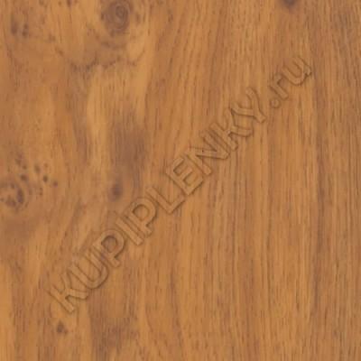 W0131 самоклеющаяся пленка для мебели под дерево D&B Китай шириной 67 см и длиной 8 м