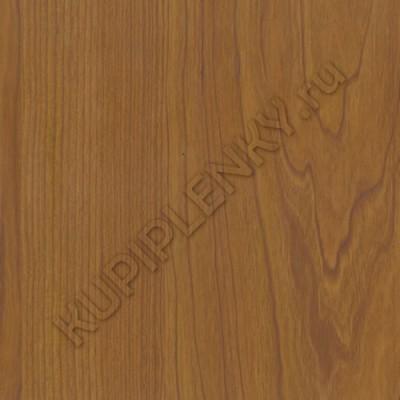 W0153  D&B Китай самоклеющаяся пленка для мебели купить в интернет магазине шириной 67 см и длиной 8 м