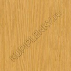 W0196 D&B Китай самоклеющаяся пленка для мебели купить в Москве шириной 67 см и длиной 8 м