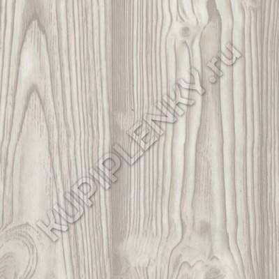 1393 купить самоклеющуюся пленку матовую под дерево D&B Китай шириной 67 см и длиной 8 м