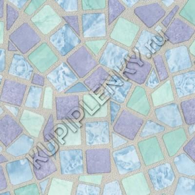 8062 самоклеющаяся пленка декоративная мозаика самоклейка для ванной D&B Китай шириной 90 см и длиной 8 м