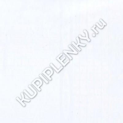 7014 цветная матовая белая самоклеющаяся пленка для мебели D&B Китай шириной 90 см и длиной 8 м