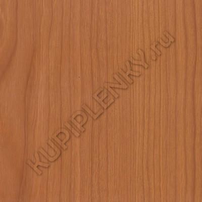 A0014-1 самоклеющаяся пленка для мебели цена за рулон низкая D&B Китай шириной 90 см и длиной 8 м