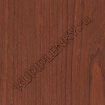 A0014-2 пленка самоклеющаяся для мебели цена фото под дерево D&B Китай ширина 90 см и длина 8 м