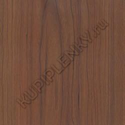 W0155 мебельная пленка самоклеющаяся купить под дерево D&B Китай шириной 90 см и длиной 8 м