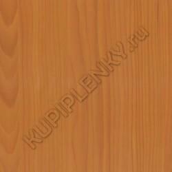 W0168 самоклеющаяся пленка для мебели с рисунком под дерево D&B Китай шириной 90 см и длиной 8 м