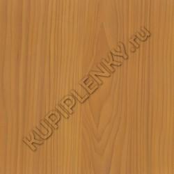 W0169 самоклеющаяся декоративная пленка для мебели под дерево D&B Китай шириной 90 см и длиной 8 м