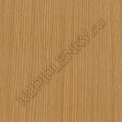 W0197 самоклеющаяся декоративная пленка для мебели купить под дерево D&B Китай шириной 90 см и длиной 8 м