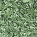 108 под мрамор D&B Китай самоклеющаяся пленка москва шириной 45 см и длиной 8 м